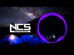 T-Mass - Up In Flumes [NCS Release]