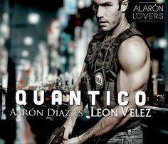 """Résultat de recherche d'images pour """"acteurs latino"""" Aaron Diaz, Images, Movie Posters, Movies, Actor, Search, Films, Film Poster, Cinema"""