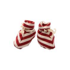 Merino Long Sleeve Bodysuit | Natural Organic Bio Baby Products: Organic Cotton & Merino Wool