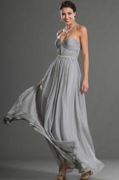 eDressit Sweety heart Neckline Evening Dress (00129108)