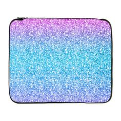 "17"" Laptop Sleeve on CafePress.com"