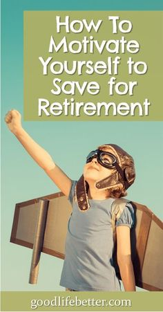retirement tips,retirement ideas,retirement planning,retirement goals