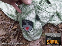 grand trunk parachute nylon double hammock  a product review 2 is better than 1  check out grand trunks double hammocks  grand      rh   pinterest