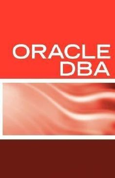 Oracle DBA online training by real time international experts in an easy way to learn way. Oracle DBA(Data Base Administrator) is a person who plays a key role in every organization for data related  operations. Follow the link for Oracle  DBA online  training  by hyderabadsys.  http://hyderabadsys.com/oracle-11g-dba-online-training/  Contact Us :  India : +91 9030400777  US    : +1-347-606-2716  Email: contact@Hyderabadsys.com