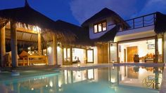 Jasmine Garden Villa