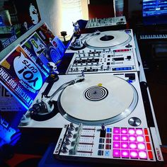 http://ift.tt/1TaI93k #SkratchFest MMXVI   #Hypstyles #Turntablism #DjHypnotize #OrganicSound #ironhypstyle #kutmasterrecords #beatsbyHZA #thudrumble #battleave #skratchouston #txscratchleague  #aosftk #producer #turntablist #studio #vestax #hiphop #edm #technics #rane #qsu #traktor #nativeinstruments #megadjcenter #HZA #scratching #wutang #sodmg #love by djhypnotize http://ift.tt/1HNGVsC