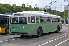 Evergreen State, Washington Usa, Bus Coach, Busses, Coaches, Seattle, Transportation, Canada, Trucks