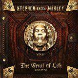 "nice INTERNATIONAL - Album - $9.49 - Stephen Marley ""Revelation Pt. II: ""The Fruit of Life"""