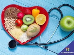 Better #Life_style is your #best_doctor!!   Add at least one fruit or juice in your daily diet. Seek expert advise in case of #dental_problems.   Contact Cosmodent at 9999354118 (#Delhi), 8867208923 (#Bangalore), 8588097530 (#Gurugram)  #dental #dentist #dental_clinic #dental_hospital #gurugram #south_delhi #gurgaon #dental_expert #dental_surgeon #orthodontic #root_canal #wisdom_teeth #doctor #appointment #teeth #tooth #smile #digital_smile