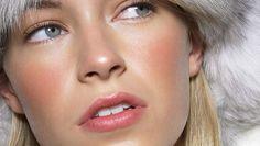 Lèvres gercées : 7 astuces pour les soigner !