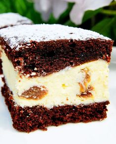 Romanian Desserts, Romanian Food, Cooking Recipes, Healthy Recipes, No Cook Desserts, Dessert Drinks, Sweet Cakes, Cake Cookies, Cake Recipes
