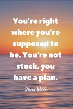 15 INSPIRATIONAL QUOTES THAT WILL MOTIVATE YOU IN THE HARDEST SITUATION 2020 Positive Thoughts, Positive Quotes, Motivational Quotes, Funny Quotes, Inspirational Quotes, Patience Quotes Relationship, Quotes To Live By, Life Quotes, Quotes Quotes