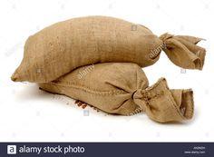2-sand-bags-AN3NDH.jpg (1300×953)