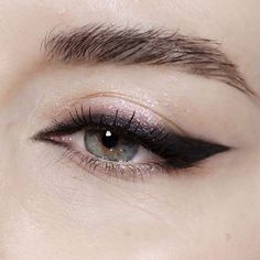 17 Great Eyeliner Tips For Makeup Lovers