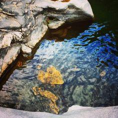 Rivières du Gard