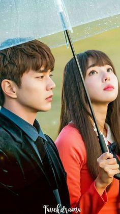 Kdrama Fairy — I am not a robot 🤖💕💕 {Batch This scene was the. Korean Drama Best, Korean Drama Movies, Korean Actors, Korean Dramas, Yoo Seung-ho, My Shy Boss, Korean Tv Series, Exo, Korean Couple