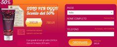 hondrocream Formulas, Health, Cream, Italia, Health Care, Salud