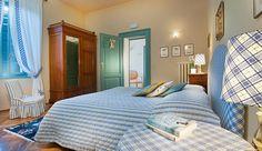 La Junior Suite nr. 104 Margià Hotel 4 stelle Lago di Garda Gargnano Italia