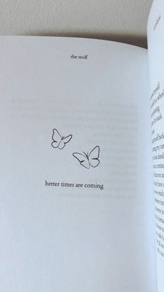 Book Quotes, Words Quotes, Life Quotes, Missing Quotes For Him, Smal Tattoo, Inspirational Quotes Background, Butterfly Quotes, Fantasy Quotes, Awakening Quotes