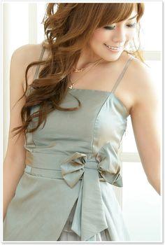 High Quality korea prom dress | Korean Prom Dresses | Pinterest ...