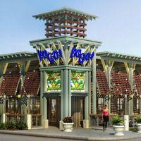 10 Best Restaurants at Myrtle Beach
