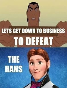 100 disney memes that will keep you laughing for hours frozen jokes, funny frozen memes Disney Memes, Disney Pixar, Walt Disney, Funny Disney Jokes, Disney Quotes, Disney And Dreamworks, Disney Love, Funny Jokes, Disney Frozen