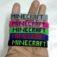 >>>This Deals10pcslot New Fashion Minecraft sport bracelet Silicone creeper wristband game accessory toy gift High Quality. not cheap one!10pcslot New Fashion Minecraft sport bracelet Silicone creeper wristband game accessory toy gift High Quality. not cheap one!Coupon Code Offer Save up More!...Cleck Hot Deals >>> http://id934178026.cloudns.ditchyourip.com/32627762587.html images