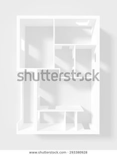 Find Interior Rendering Empty Roofless Apartment stock images in HD and millions of other royalty-free stock photos, illustrations and vectors in the Shutterstock collection. Interior Rendering, Cool Diy Projects, Empty, 3 D, Bookcase, Shelves, Stock Photos, Architecture, Clay
