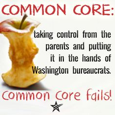 To encourage states to adopt his Common Core curriculum, the Obama administratio. - Common Core - Candle edu Common Core Standards, Common Core Education, Common Core Curriculum, Liberal Education, Teaching Profession, Constitutional Rights, Out Of Touch, Education System, Education Issues