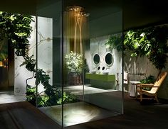 27 best gessi images plastering bathroom bath room