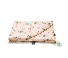 Bambusz takaró vékony töltettel - tavaszi-nyári - Rainbow baby - Bubbaland.hu Baba, Outdoor Blanket, Velvet