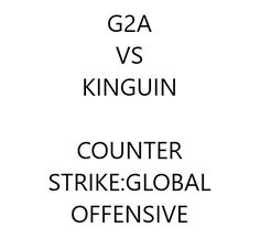 #g2a #versus #kinguin #counterstrike #globaloffensive #game #games #videogames #esport #gamer #rushb