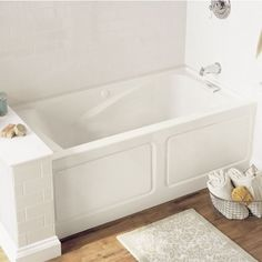 1000 ideas about two person tub on pinterest whirlpool