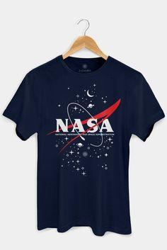 105 mejores imágenes de Camisetas movies en 2019 5920a4550e034