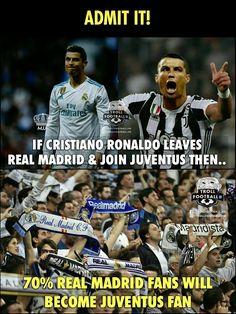 Cristiano Ronaldo Quotes, Cristano Ronaldo, Ronaldo Juventus, Ronaldo Memes, Ronaldo Soccer, Nike Soccer, Soccer Cleats, Solo Soccer, Cr7 Vs Messi