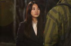 Cute Selfie Ideas, Nam Joohyuk, Joo Hyuk, Bae Suzy, Tv Shows, Actresses, Stars, Beautiful, Awesome