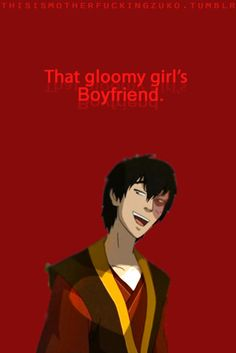 I wish I was mae the he would date me Prince Zuko, Avatar Aang, Percy Jackson, Sherlock, Doctor Who, Nerdy, Harry Potter, Movie Posters, Fictional Characters