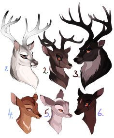 Terrific Photo deer drawing sketches Popular What's the genuine distinction between illustrating and sketching? In order to solution to this conundrum, let me fir Doodle Drawing, Deer Drawing, Drawing Sketches, Anime Wolf Drawing, Sketching, Cute Animal Drawings, Animal Sketches, Cute Drawings, Mythical Creatures Art
