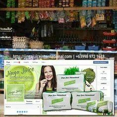 Juice Store, Store Online, Sari, Canning, Green, Saree, Home Canning, Saris, Sari Dress