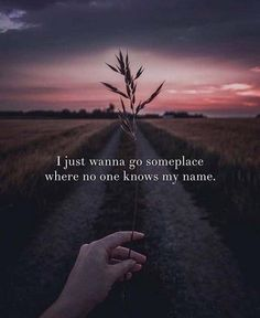Quotes deep dark thoughts short 52 Ideas for 2019 True Quotes, Motivational Quotes, Inspirational Quotes, Disappear Quotes, Favorite Quotes, Best Quotes, Dark Thoughts, Quotes And Notes, English Quotes