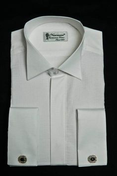Types Of Shirts, Men's Shirts, Wedding Costumes, Girl Costumes, Dress To Impress, Victoria, Shirt Dress, Elegant, Bucharest