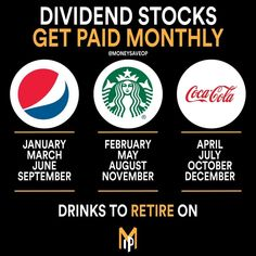 Dividend Stocks I'm Buying during the crash investing for beginners Stock Market Investing, Investing In Stocks, Investing Money, Financial Tips, Financial Literacy, Stock Trading Strategies, Dividend Investing, Dividend Stocks, Money Management