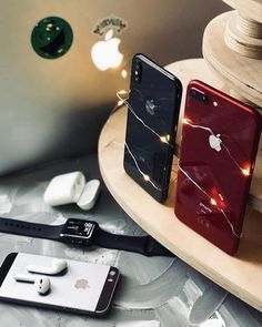 Refurbished Phones - Facts And Advice About Cellular Phones And Exactly How They Work Iphone 7 Plus, Iphone 8, Coque Iphone, Apple Iphone, Iphone Hacks, New Mobile Phones, Newest Cell Phones, New Phones, Refurbished Phones