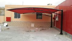 Car Parking Shades Suppliers in UAE. Best and High Quality Car parking Shades Suppliers in Dubai-Sharjah-Ajman-UAE.Our Products are-Car Park Sahdes-Tents-Awnings-Canopies. Pool Shade, Shade Tent, Outdoor Shade, Patio Shade, Shade Sails, Door Design, House Design, Car Shed, Shade Umbrellas