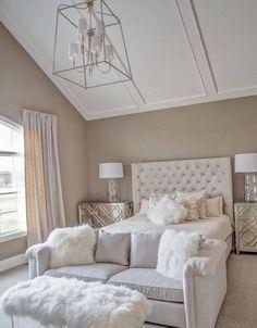 463 Best Interior Designs Images Future House Bedroom Decor