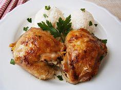 Tandoori Chicken, Turkey, Menu, Treats, Ethnic Recipes, Fine Dining, Menu Board Design, Sweet Like Candy, Goodies