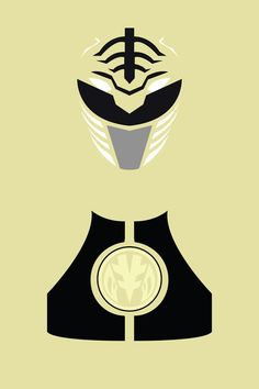2117 Best Power Rangers Images In 2019 Mighty Morphin Power
