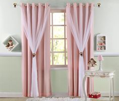 12 Sunroom Ideas Canada - sunroom ideas canada Re/Max Realtron Realty Inc. Home Curtains, Modern Curtains, Hanging Curtains, Curtains With Blinds, Living Room Decor, Bedroom Decor, Curtain Designs, Home Decor Inspiration, House Design