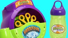 Win a Gazillion Hurricane Bubble Machine 8/21/16 via... sweepstakes IFTTT reddit giveaways freebies contests
