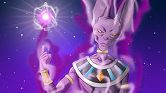 Top 10 Most Powerful Dragon Ball Super Characters Ranked Dragon Ball Z, Dragon Ball Image, Lorde, Akira, V Jump, Super Movie, Dragon Super, Fan Theories, Marvel